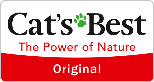logo cats best